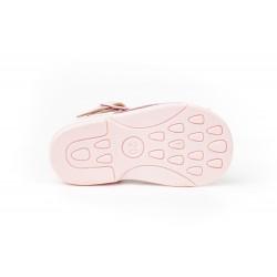 fabricantes de calzados al por mayor Angelitos ANGV-521