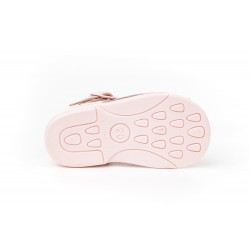 fabricantes de calzados al por mayor Angelitos ANGV-524