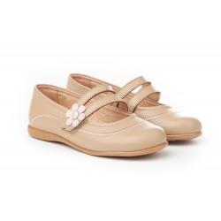 fabricantes de calzados al por mayor Angelitos ANGV-524-2