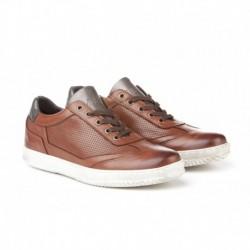 Sneaker cordones - Angelitos - MAÑ-2930
