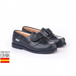 ANGI-350 mayorista de calzado infantil al por mayorMocasines
