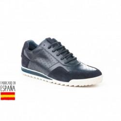 Calzado sport cierre cordones, made in spain - MAÑAS - ANGI-3388