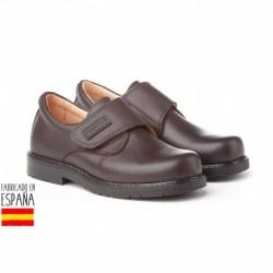 ANGI-435-1 mayorista de calzado infantil al por