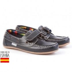 fabricante de calzado infantil al por mayor Angelitos ALM-814