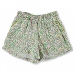 Comprar ropa de niño online Short básico-ALM-30482 ALM-30482