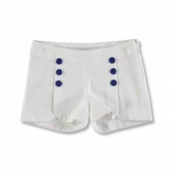 Comprar ropa de niño online Short básico-ALM-50482 ALM-50482