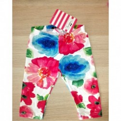 Comprar ropa de niño online Legging simple-ALM-63482 ALM-63482