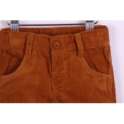 Comprar ropa de niño online Pantalón básico-ALM-BBI02174