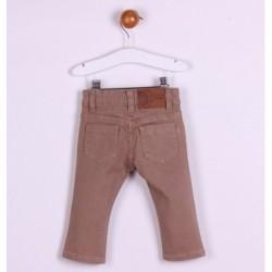 Comprar ropa de niño online Pantalón largo-ALM-BBI03123