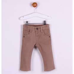 Pantalón largo-ALM-BBI03123