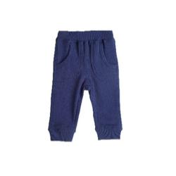 Pantalón de sport-ALM-BBI06063