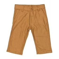 Comprar ropa de niño online Pantalón básico-ALM-BBI10405