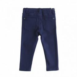 Pantalón jean-ALM-BBI57016