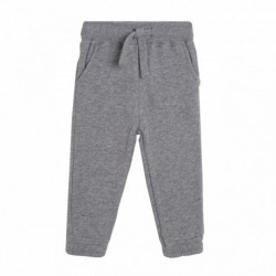 Pantalón de sport-ALM-BBI68106