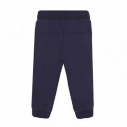 Pantalón de sport-ALM-BBI68107