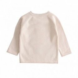 Jerseys manga larga-ALM-BBI87077