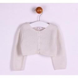 Comprar ropa de niño online Chaqueta básica-ALM-BGI02508