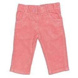 Comprar ropa de niño online Pantalón largo-ALM-BGI02574