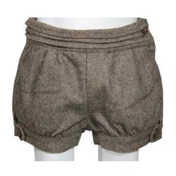 Short básico-ALM-BGI03529