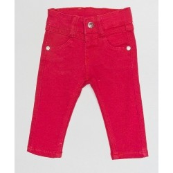 Pantalón largo-ALM-BGI03536
