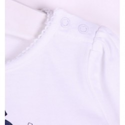 Camiseta manga larga detalle dibujo-ALM-BGI04565
