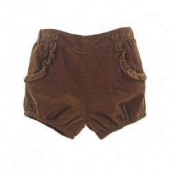 Short básico-ALM-BGI05515