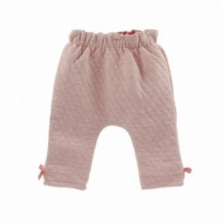 Pantalon capa aire-ALM-BGI05572