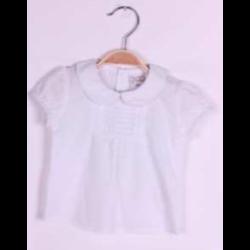 Camisa básica-ALM-BGV04512