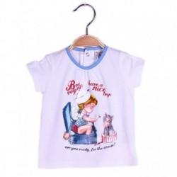 Camiseta con dibujo-ALM-BGV04573
