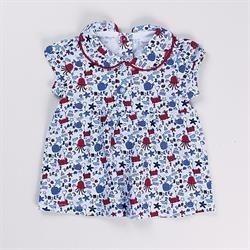 Comprar ropa de niño online Camiseta con motivos-ALM-BGV06508