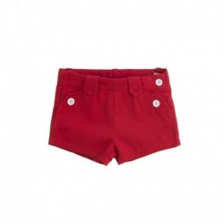 Pantalón corto-ALM-BGV07534