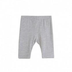 Legging simple-ALM-BGV07559