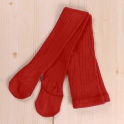 Comprar ropa de niño online Leotardo canalé-ALM-DJGI5743