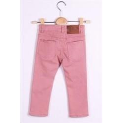 Comprar ropa de niño online Pantalón jean-ALM-JBI03327