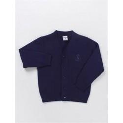 Jersey básico-ALM-JBV05247
