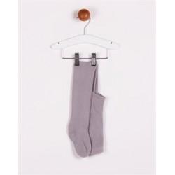 Comprar ropa de niño online Leotardo liso-ALM-JGI01512
