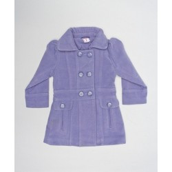 Comprar ropa de niño online Chaqueta doble