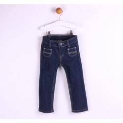 Comprar ropa de niño online Pantalón jean-ALM-JGI02737