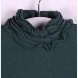 Camiseta con cuello-ALM-JGI03750