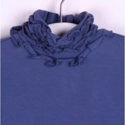 Camiseta con manga larga-ALM-JGI03751