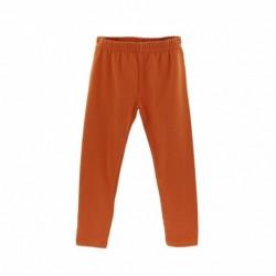 Legging simple-ALM-JGI05773