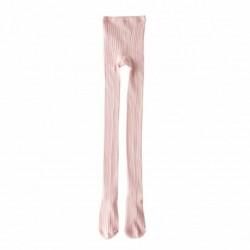Comprar ropa de niño online Leotardo canalé-ALM-JGI06838