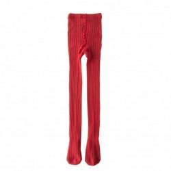 Comprar ropa de niño online Leotardo canalé-ALM-JGI06839