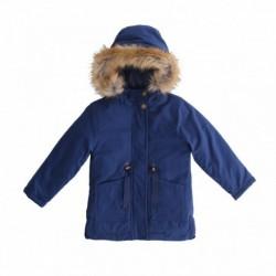 Abrigo con capucha (pelo removible)-ALM-JGI97757