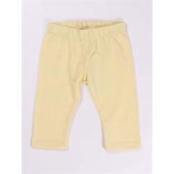 Comprar ropa de niño online Legging capri básico-ALM-JGV03767