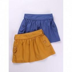 Falda básico-ALM-JGV05746