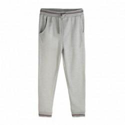 Pantalón de sport-ALM-KBI06426