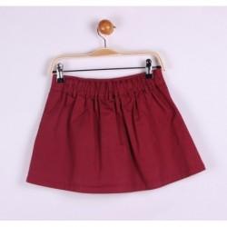 Comprar ropa de niño online Falda loneta tablas-ALM-KGI04928