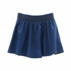 Comprar ropa de niño online Falda básica-ALM-KGI05901