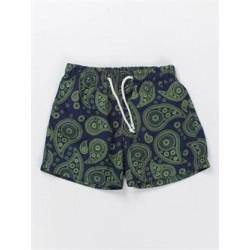 Comprar ropa de niño online Bañador microfibra - Newness -